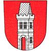 bakov
