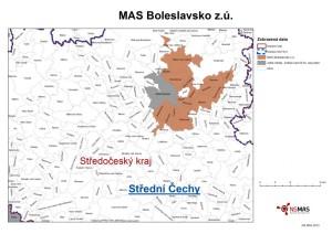 MAS Boleslavsko